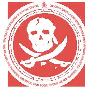 skullys-logo-white